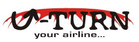 U-Turn Webshop