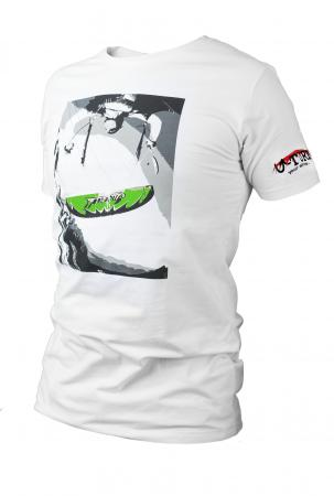 T-shirt Premium Freestyle
